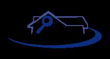 Comfort Home Inspections, LLC